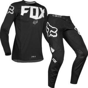 Completo FOX 360 Kila