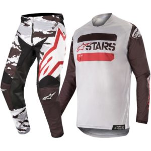 Completo Alpinestars Tactical