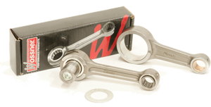 Bielle Complete KTM da 450 a 520