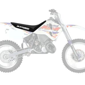 Copertina Sella Traditional KTM EXC 2STROKE 93-97 1500 01