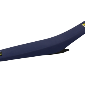 Copertina Sella PyramideHUSQVARNA TC-FC 16-18 e TE-FE 17-191622G