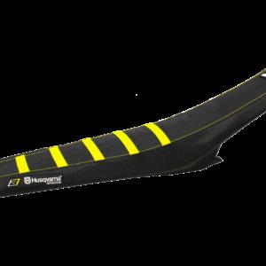 Copertina Sella Zebra HUSQVARNA TC-FC 16-18 e TE-FE 17-19 1622Z