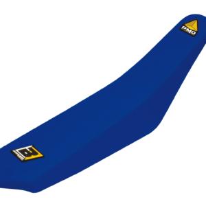 Copertina Sella Pyramide Color SHERCO SE 50 15-19 e SE-SEF 14-16 1E00G 01