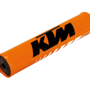 coprimanubrio Blackbird Ktm 22mm 5042R/90