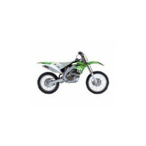 Kit Adesivi Rockstar Energy KAWASAKI KXF 450 06-082415L