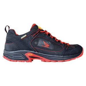 SCARPE HONDA LOW BY VIBRAM